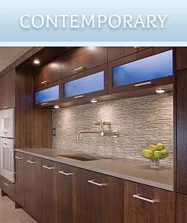 Home indian river cabinet design vero beach fl for Kitchen cabinets vero beach