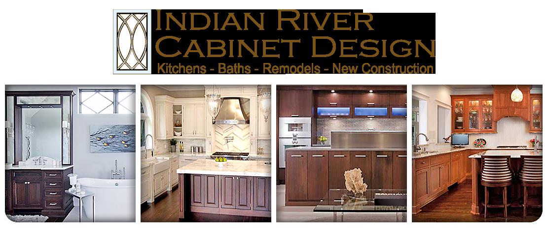 Home indian river cabinet design vero beach fl for River pointe nursing home
